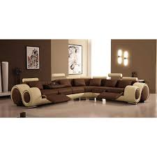 make your own sofa. Full Size Of Sofas:oak And Sofa Liquidators Flexsteel American Leather Sleeper Make Your Own L
