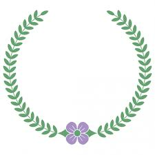 7,000+ vectors, stock photos & psd files. Free Svg Files Svg Png Dxf Eps Laurel Wreath