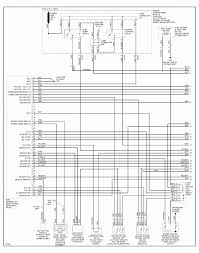 hyundai accent radio wiring diagram with simple images 9167 2009 Hyundai Sonata Radio Wiring Diagram medium size of hyundai hyundai accent radio wiring diagram with simple pictures hyundai accent radio wiring 2017 Hyundai Sonata Wiring Diagrams