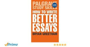 How to write better essays bryan greetham pdf SAT Test prep Khan Academy ipnodns ru types of essays Different types of  essay genres kylie