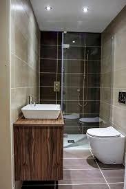 Luxury Small Bathroom Ideas Delectable Decor Clever Ideas Small ...