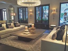 romancing the home the fabulous restoration hardware in