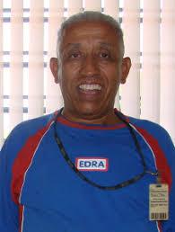 Joaquim Souza Carvalho: Um paizão, dentro e fora da empresa! - joaquim