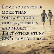 40 Ways To Overcome A Struggle In Your Marriage Marriage Best Love Quote For Your Spouse
