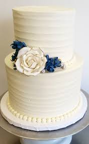 Weddings Sugar Fixé