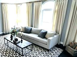 matching area rug and curtains cushions curtain curtai