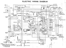 nissan zd30 engine diagram nissan wiring diagrams