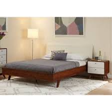 White furniture bedrooms Bedroom Decor Simple Living Cassie Midcentury Bedroom Set Mor Furniture Buy White Bedroom Sets Online At Overstockcom Our Best Bedroom