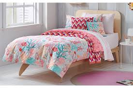 kids bed design  kids bedding sets barbie patterns of