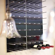 stact wine rack. Perfect Stact Wine Storage Display Trends For 2017 Stact Racks Regarding Wall  Rack Intended B