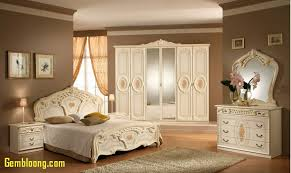 bedroom costco bedroom furniture lovely grayson bedroom furniture costco interior design gallery image and