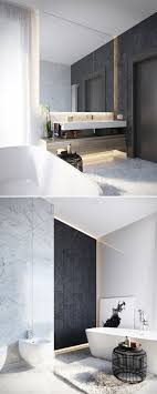 Bathroom Mirrors And Lighting Floating Mirror And Closet In Bathroom Colour Palette Indirect Lighting Mirrors