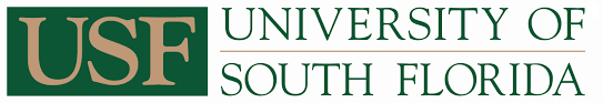 s top masters in criminal justice degree programs university of south florida tampa florida