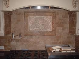 backsplash designs. Remodeled Backsplash Ideas Diy Kitchen Wall Mounted White Shelves On The Black Wood Cabinet Hardware Beige Tile Floor Wi Designs T