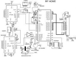 forums   general help guidance and discussion   circuit diagram    i need a software which has models of icz like in the pictures attached  the software has models for  c  and  etc