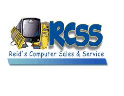 Best Web Design In Reidsville Reids Computer Sales Service Reids Computer Sales Service