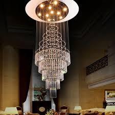 big chandelier lighting f74 in modern image selection with big chandelier lighting