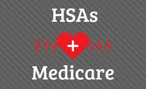 Private insurance companies administer medicare advantage plans. Hsa Medicare Using An Hsa To Pay For Medicare Premiums And More