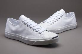 converse jack purcell white. converse jack purcell white k