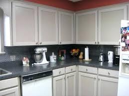 metal backsplash kitchen kitchen ideas corrugated metal rustic metal metal home design ideas exterior photos