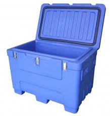 ice box for sale. Interesting Box 240L Cold Storage Box For Dry Ice In For Sale