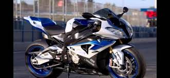 2018 bmw hp4. contemporary bmw 2017 bmw s1000rr hp4 specs in 2018