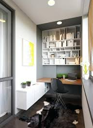 office paint color. best 25 home office colors ideas on pinterest blue offices paint and color