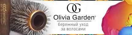 Olivia Garden Каталог причесок, 48 - купить по цене 3 975 руб ...