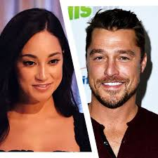 She's usually not very self aware, stirs up drama with the other women, and gets. The Bachelor Victoria Fuller And Chris Soules Are Dating