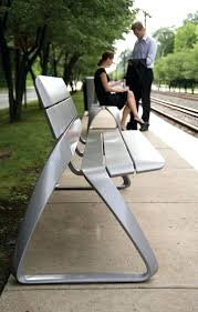 urban furniture designs. Urban Furniture Design Designs Collection For Public Transport Street Competition B