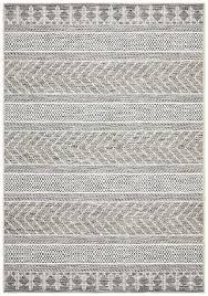 gray indoor outdoor rug heinen blue gray indoor outdoor area rug