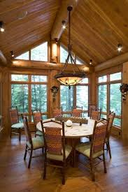 log cabin lighting ideas. interesting ideas inspiration of log cabin lighting and 57 best ideas images on  home design architecture for fpudining