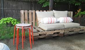builders warehouse outdoor furniture south africa designs