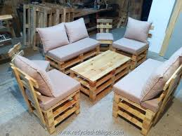 pallet furniture for sale. Wood Pallet Furniture Charming Design Exclusive Ideas Recycled . For Sale