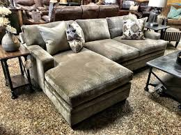 tin furniture. the tin star posse fetches folks best deals on quality western rustic and traditional furniture mattresses accessories