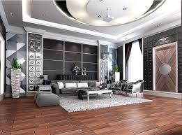 elegant design home. Image Of: Classy Living Rooms For Men Elegant Design Home