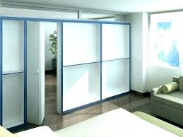 Temporary wall dividers Floor To Ceiling Temporary Wall Dividers Divider Ideas Room Regarding Walls Decorations For Home Everblock Temporary Wall Dividers Divider Ideas Room Regarding Walls