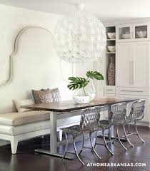 dining booth furniture. Good Marvelous Interior And Furniture: Inspirations Adorable Kitchen Table Booth Design Dining Set Furniture H