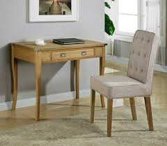office cool writing desk chair writing table with chair grey adorable tufted fabric chair with