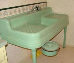 homey old bathroom sinks for sale parsmfg com