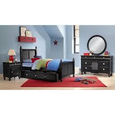 Bedroom Sets on Sale