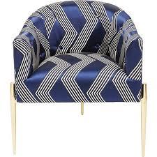 <b>Кресло Кимоно</b> 82672 от <b>Kare</b> по низкой цене 107 280 руб и с ...