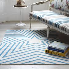 how to choose a rug that s right for your home