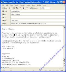 email writing template professional professional business email format best business template