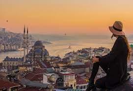 احذر.. السياحة في تركيا تؤدي إلى السجن!