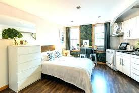 studio flat furniture. Modren Furniture Best Furniture For Studio Apartment  Layout Intended Studio Flat Furniture