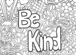 Sight Words Coloring Page From Word Pages Sheet First Grade