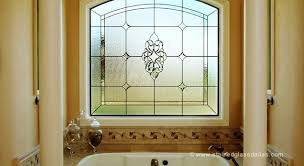 bathroom window glass. Privacy Glass Bathroom Window