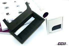 office desk cover. Computer Desk Grommet Cable Hole Cover Plastic Aluminum Alloy Table Office Line Box Grommets For