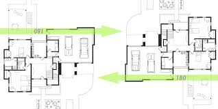 draw floor plans. Program To Draw Floor Plans Free As Well House Perspective With  Plan Modern Draw Floor Plans